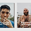 Thumbnail: Portraits of People DUO PACK