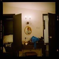 20200901_Hasselblad 500CM_Kodak Portra 4