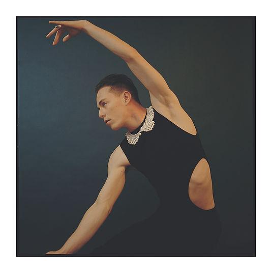 Stefani Stoyanova