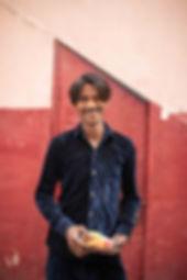 Yuvraj Khanna