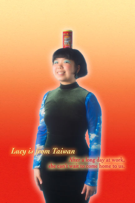 Bart Seng Wen Long