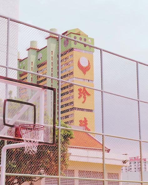 Tan Tze Tao