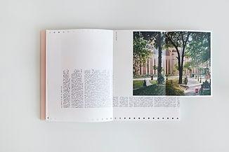 ywraa_book_004.jpg