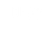 NEWS Presents Logo.png