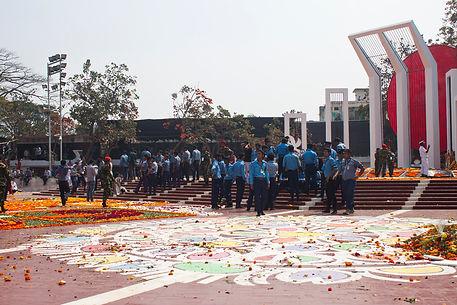 Ravikiran Rangaswamy