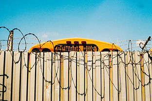 american_dream-shy_school_bus.jpg
