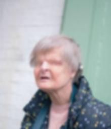 Leia Ankers