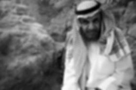 Muhammad Farhan (Farn)