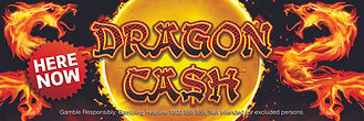 DRAGON CASH BANNER5.jpg