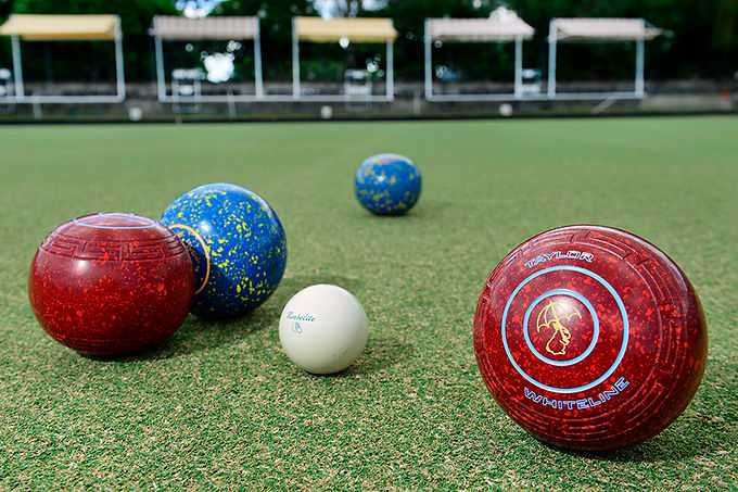 lawn-bowls-01.jpg