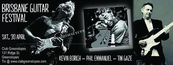 Guitar Festival Facebook Banner.jpg