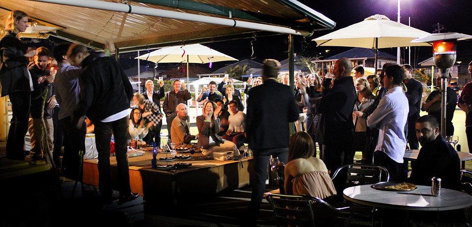 Beergarden Party.jpg