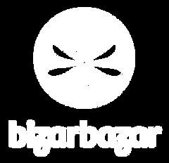 logo BizarBazar B.png