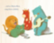 Lynnor_Musical.jpg