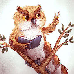 owlipillar-nowords-IG.jpg