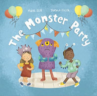 The-Monster-Party-Tarsila_Kruse_Maire-Ze