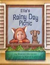 Katie_Rainy Day Picnic.jpg