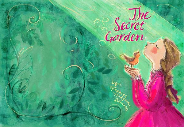 secret garden pf.jpg