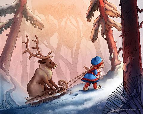 reindeerWM.jpg