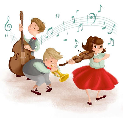 Audrey_Musical.jpg