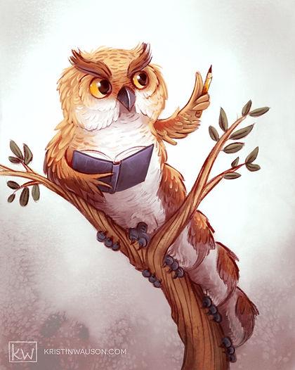 owlipillar-nowords-KW.jpg