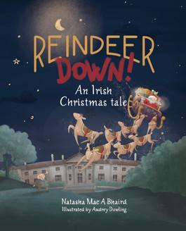 reindeer_down_cover-okweb2.jpg