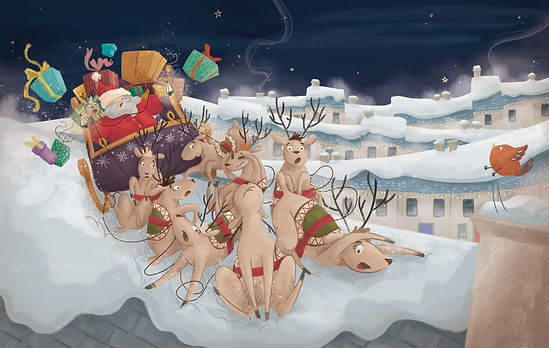reindeer_down_spread05web.jpg