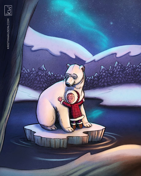 polarbear-girl-KW.jpg