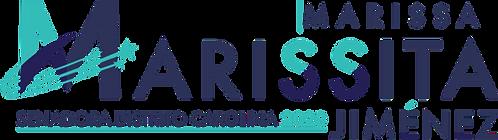 Logo transparencia_Marissa Marissita Jimenez Senadora Final-03.png