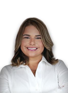 Marissa_Jimenez_Santoni_Marissita Senado