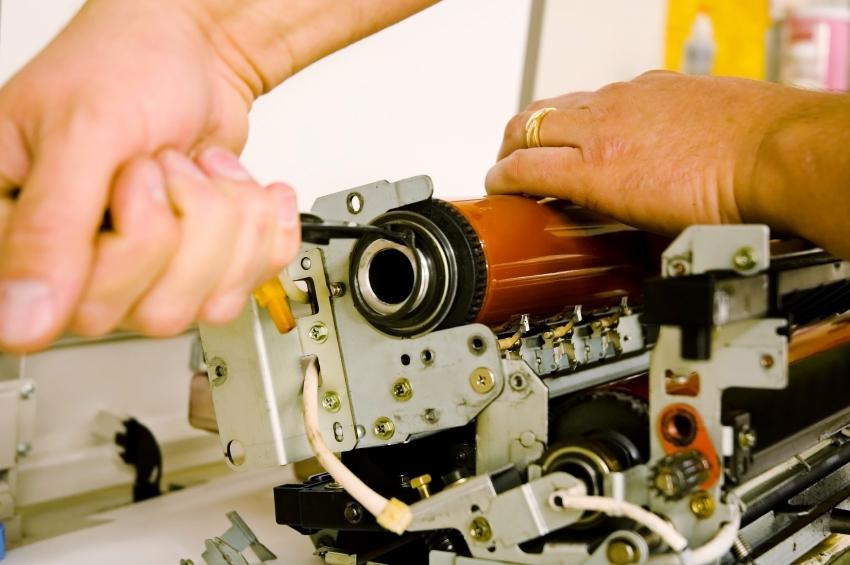 Copier Repair 1.jpg