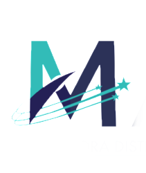 logo%201_edited