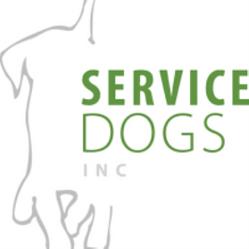 Service Dogs Inc