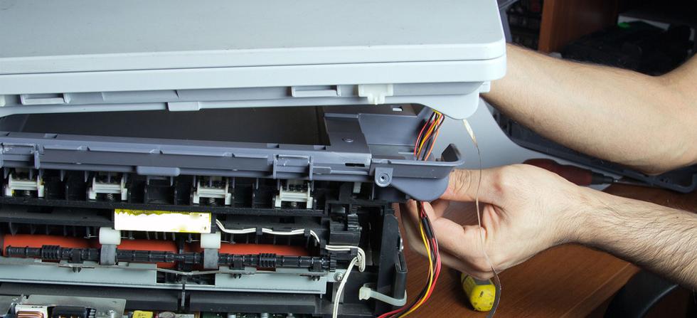 Copier Repair.jpg