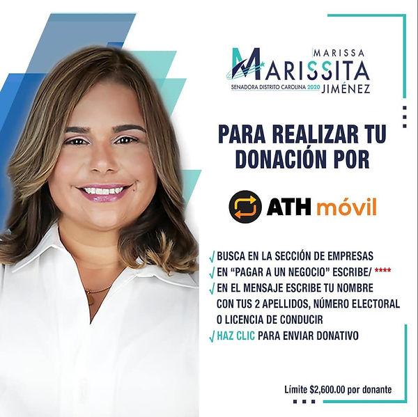 Marissita_Senadora_ATH_Movil_Starbound_P