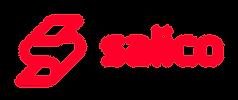 LogoSalico.png