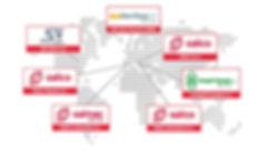 mapamundi logos.jpg