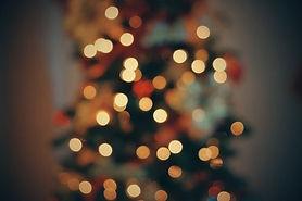 christmas tree_edited.jpg