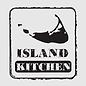Island Kitchen.png