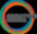 Creative Sonoma Logo.png