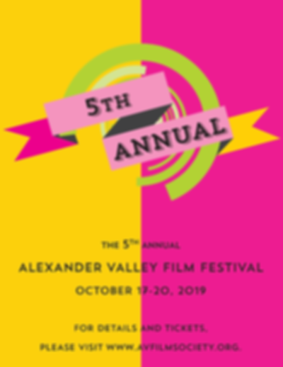 2019 AVFF Poster 8.5x11.png