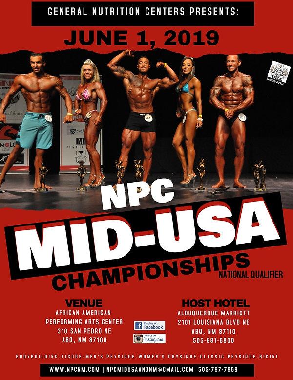 NPC Mid USA June 1, 2019.jpg