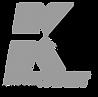kickstart-scheme-condensed-logo-symbol.p