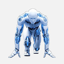 robot_gr.jpg