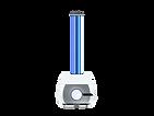 UV Sanitization Robot.png