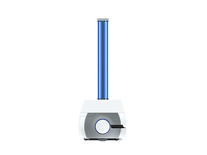 UV Sanitization Robot.png