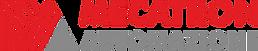 logo_mecatron.png