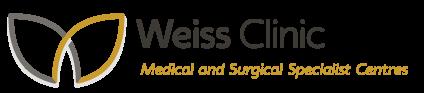 weiss-logo2.png