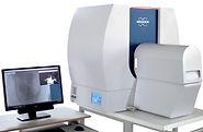 XRD XRF X-ray