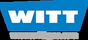 Witt gas